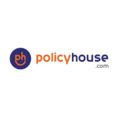 Risk Management, Insurance brokers in Dubai | Policyhouse