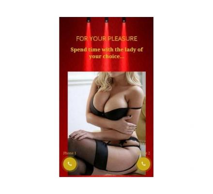 Gents its Friday funday at Marlene's our ladies will make sure you are satisfied OPEN 9.30AM TO 7PM