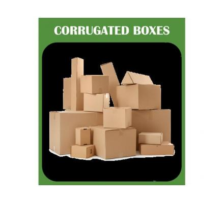 Packaging Suppliers Melbourne - Paramount Packaging