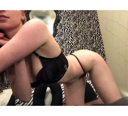 Young slim Aussie Delta! Tight and toned GFE!