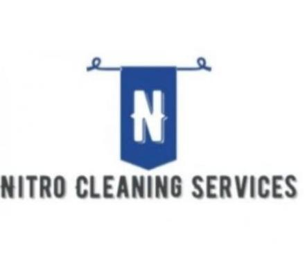 Nitro Cleaning Services