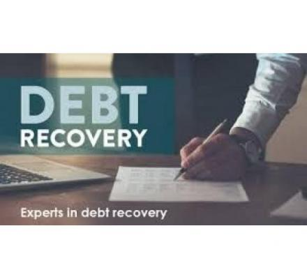 Debt Contractors for recovering debts efficiently in Australia