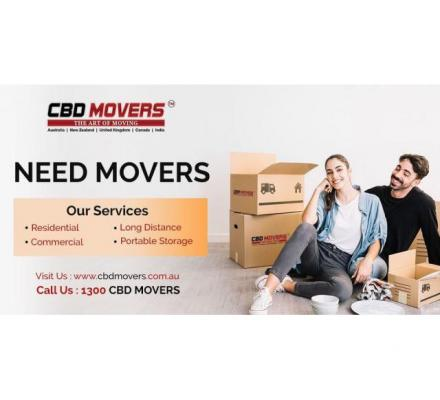 Hire Cheap removals in Lonsdale, Adelaide