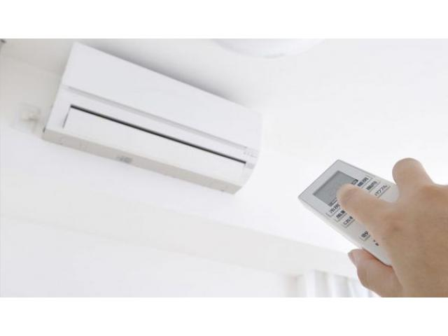 Renowned Air Conditioning Company in Hawkesbury