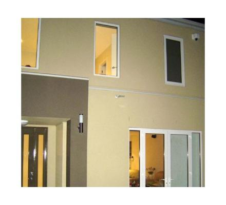 Transforming Looks of Residential and Commercial Complexes with High Quality PVC Windows Melbourne