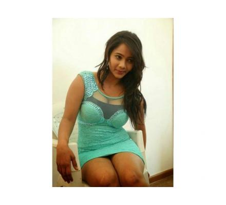 Making a strong relationship with our Independent Hyderabad escorts
