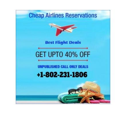 Hawaiian Airlines Reservations +1-802-231-1806