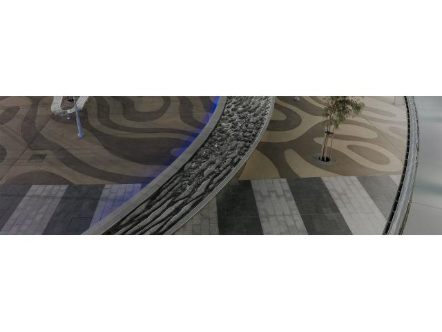 Granite Pavers And Tiles Supplier Sydney