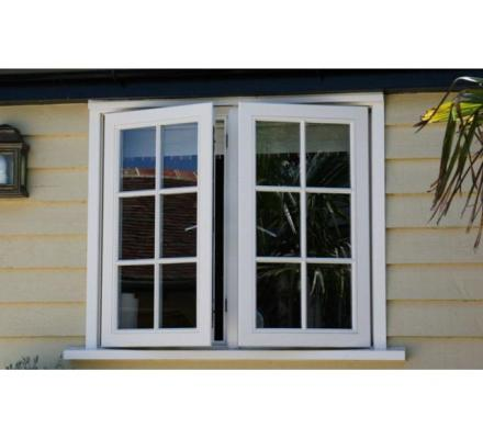 One of the Best Windows Company Offering a Vast Range Of Windows and Doors Solutions