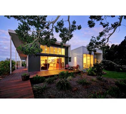 Design Your Home With Beach House Design Brisbane