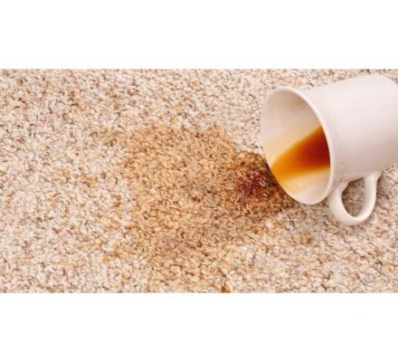 Carpet Cleaning Liverpool