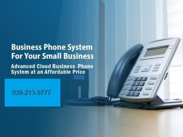 Take Your Business on the Top with Affordable VoIP Communication Solutions
