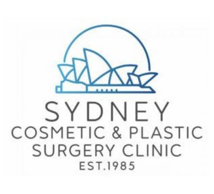 Sydney Cosmetic & Plastic Surgery Clinic