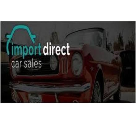 Professional Classic Car Imports in Australia By Import Direct Car Sales!