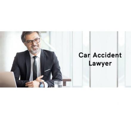 How to contact a car accident lawyer?