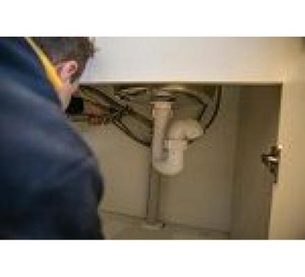 Get High Quality Plumbing Services in Canberra