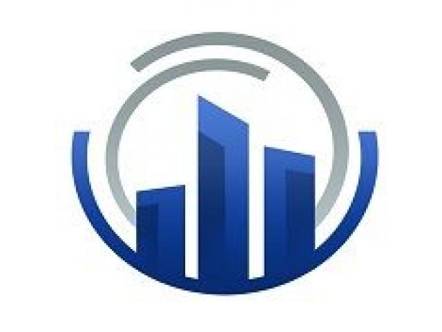 Get Managed IT Support In Melbourne
