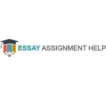 Assignment Writing Help Adelaide