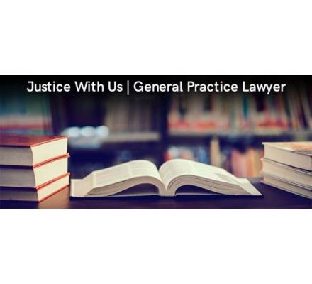 Questions to Ask When Hiring a Personal Injury Lawyer