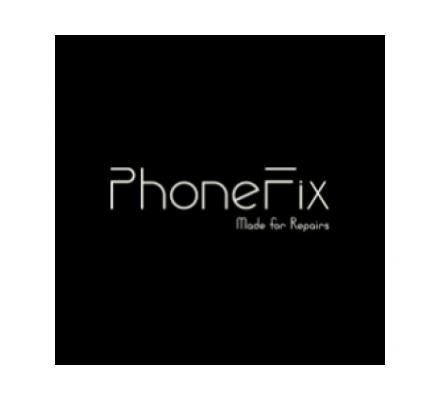 Same Day iPad, iPhone, and Android Phone Repair by Accredited Techies in