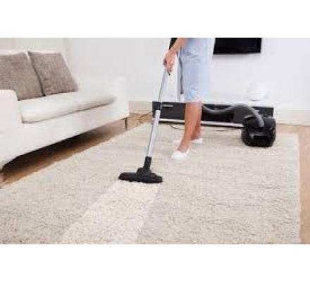 Carpet Cleaning Aveley