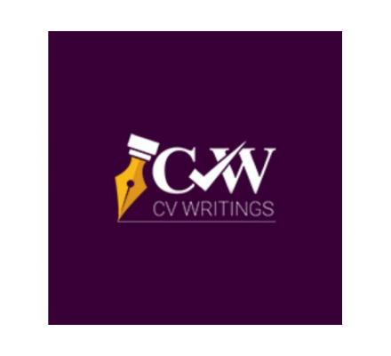 Professional CV / Resume Writers Required