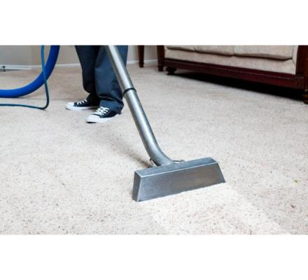 Carpet Cleaning High Wycombe
