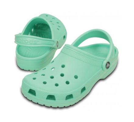Crocs! FREE to good home!