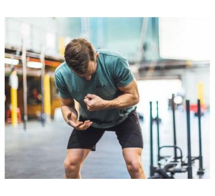 Your Reliable & Experienced Personal Training Coach in Brisbane, Australia