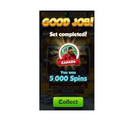 Coin Master Free Spins Free Coins