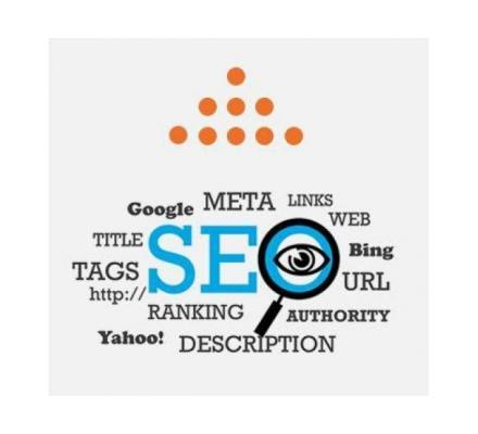 No. 1 SEO Company in Melborne