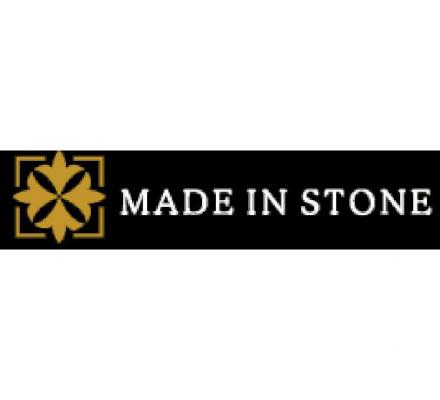 Granite Suppliers Sydney | Made In Stone