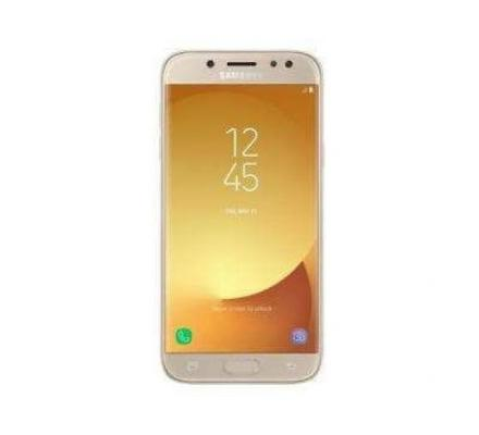 Samsung Galaxy J5 Pro at best Price in Australia