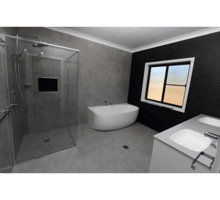 Builders Woodford Offering Services with No Compromise over Quality
