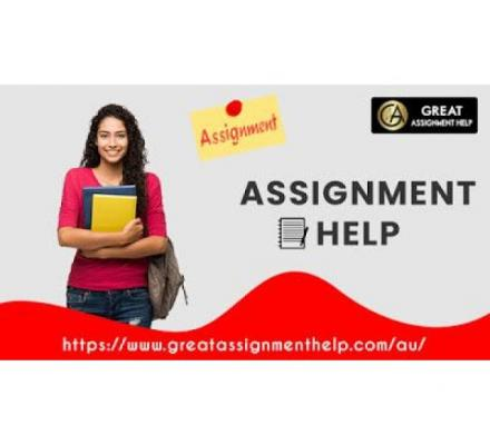 Get The Best Assignment Assistance In Australia
