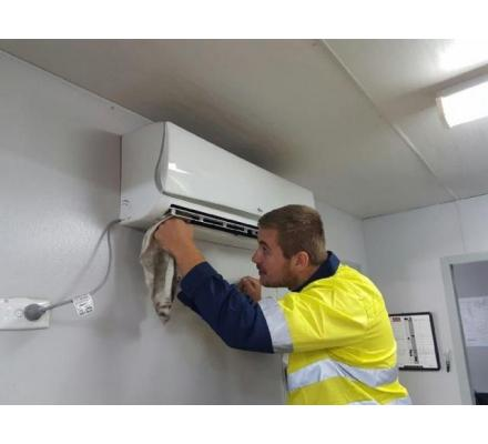 Get Split System Installation With Proven Air Conditioning