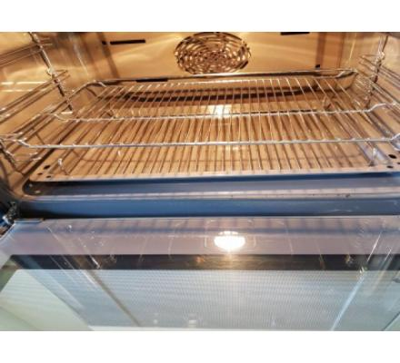 Make Your Oven Shine Like New Again With Oven Cleaning Services