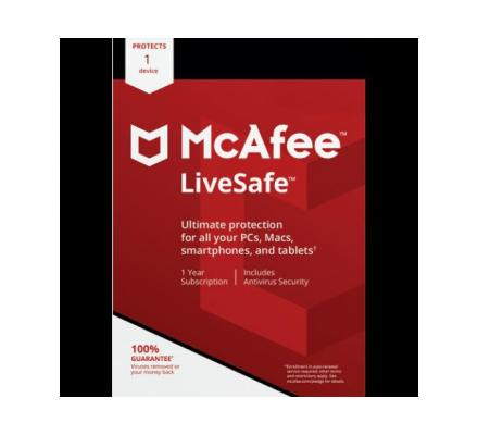 https://secure-buyings.com/product/mcafee-livesafe-1-year-1-devices/