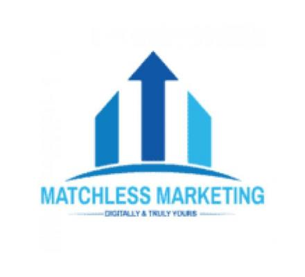 Matchless Marketing