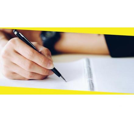 Quality Writing Services From AssignmentMaster