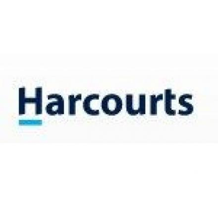 Jeremy Wilkinson - Harcourts Launceston