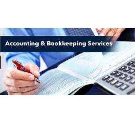What Does A Bookkeeper Do For Your Small Business?