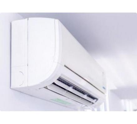 Customised Repair & Installation of AC and Mechanical Ventilation System!!