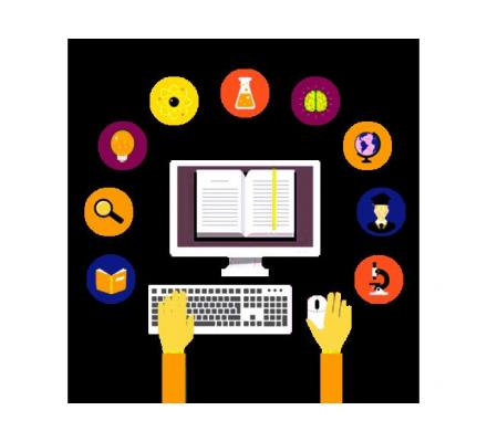 How to develop an eLearning platform like Udemy?