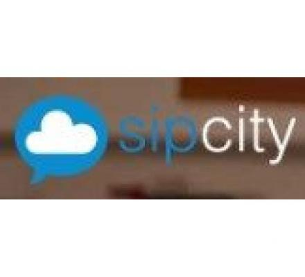 SIPcity Business VOIP Solution