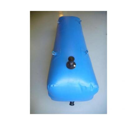 Buy Water Storage Bladder Tanks By Liquid Containment
