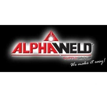 Welding Fume Extraction Equipment for Sale | Alphaweld Supply Group
