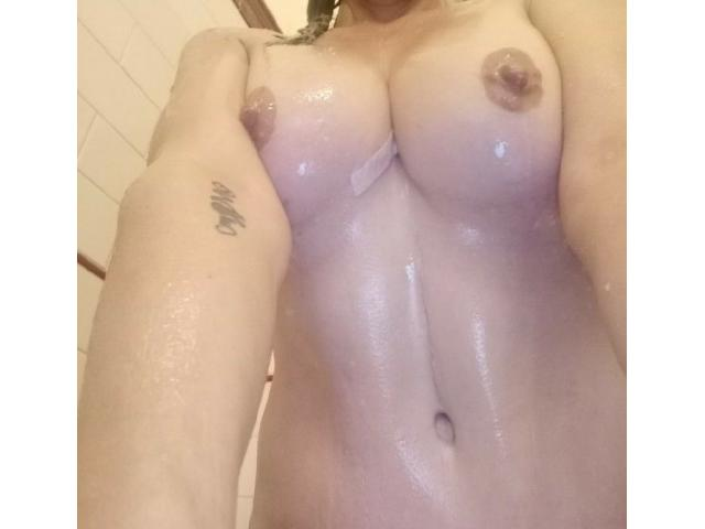 Kick your own goals, Cum play with a hot couple