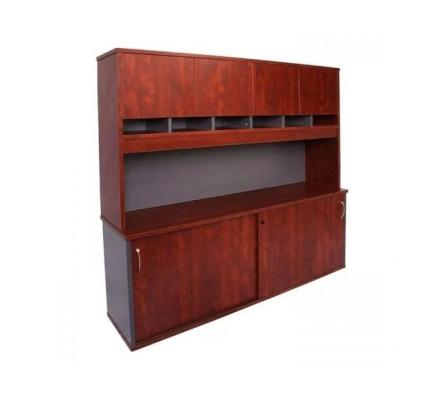 Buy Our Office Furniture in Ipswich - Fast Office Furniture