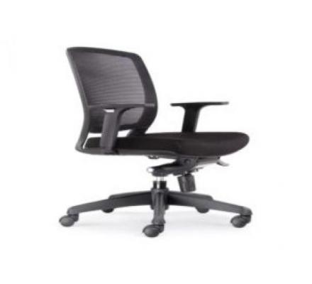 Our Office Furniture in Canberra - Fast Office Furniture
